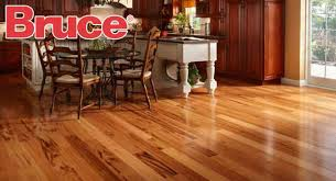 screening a hardwood floor replacement windows wood flooring staten island the men with
