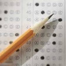 seattle map test teachers refuse to give standardized test at seattle high schools