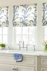 kitchen window treatments kitchen window treatments diy decoration