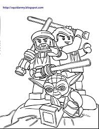 lego star wars coloring pages fablesfromthefriends
