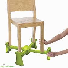r hausseur chaise badabulle chaise inspirational rehausseur de chaise badabulle hd wallpaper