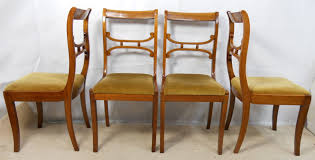 Dining Chair Seat Kidney Shaped Sofa Antique Upholstered Dining Chair Seat