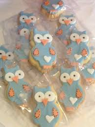 Giggle And Hoot Decorations 42 Best Giggle And Hoot Themed Party Ideas Images On Pinterest