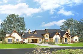 exclusive luxury home plan 67117gl architectural designs exclusive luxury home plan 67117gl 01