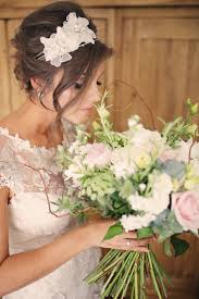 wedding flowers rotherham stylish pastel rustic barn wedding whimsical weddings