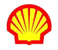 Online Shell Jobs