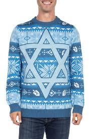 light up hanukkah sweater hanukkah clothing clothing for hanukkah tipsy elves