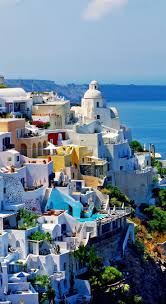 Map Of Greece With Cities by Best 10 Greece Today Ideas On Pinterest Sunset Rentals Hotels