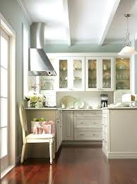 Kitchen Cabinets Home Depot Prices Martha Stewart Kitchen Cabinets Home Depot Pricing Martha Stewart