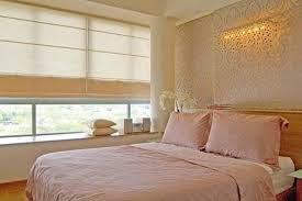 How To Decorate Small Home Elegant Interior And Furniture Layouts Pictures Unique