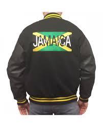 Jamaican Flag Shirt Jamaican Bobsled Team Costume