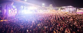 miller lite oasis summerfest the world u0027s largest music festival