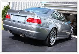 bmw car wax 2005 bmw m3 in silver grey metallic ask a pro