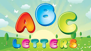 for kids abc letters for kids play store revenue