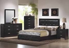 Bedroom Design Grey Walls Dark Grey Bedroom Ideas For Girls U2013 Bedroom Design Ideas