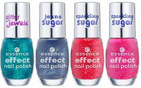 essence spring summer 2014 nail polish collections preview
