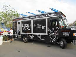 food truck design los angeles the images collection of in my mouf beyond food truck design