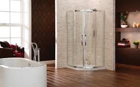 Bathroom Interior Interior Designs Bathrooms Home Design Ideas