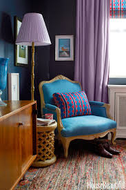 living room curtain designs 2015 latest window treatment trends
