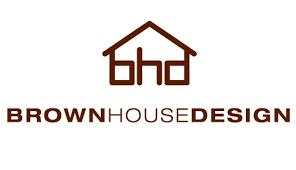 home design firms beautiful home design company photos decorating design ideas