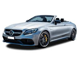 cars mercedes benz mercedes benz c class reviews carsguide
