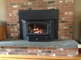 Regency Fireplace Inserts by 14 Best Stoves Fireplaces U0026 Inserts Images On Pinterest