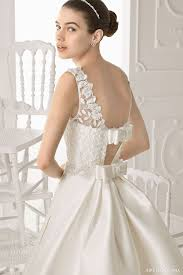 Wedding Dresses With Bows 111 Best Beautiful Bow Detailing Images On Pinterest Marriage