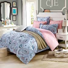 Girls Striped Bedding by Cotton Bedding Bed Comforters Bed Comforter Sets Striped Bedding