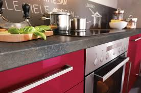 hochglanz k che stunning küche rot hochglanz images home design ideas