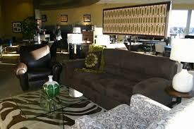home decor outlets 46 luxury photos of home decor outlets fairview heights il home