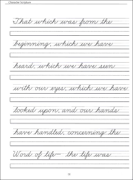 best 25 cursive letters chart ideas on pinterest cursive