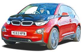 mazda hybrid 4x4 best hybrid cars u0026 plug ins to buy in 2017 carbuyer