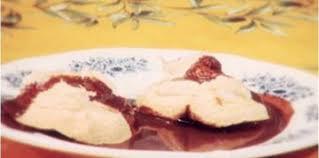 cuisine allemagne cuisine allemande comment cuisiner un apfelstrudel desserts