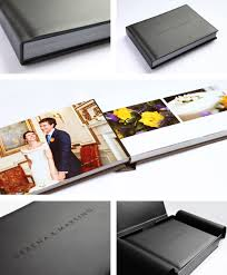 paper photo albums albums pickavance weddings