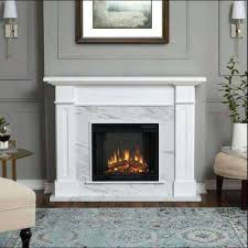 Indoor Electric Fireplace Home Depot Electric Fireplace Electric Fireplace Stand Home Depot