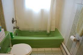 retro bathroom ideas bathroom bathroom rug set green bathroom color ideas green green