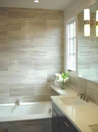 simple bathroom tile design ideas simple bathroom tile design ideas rowwad co