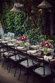 small wedding venues nyc small wedding reception restaurant nyc wedding ideas 2018