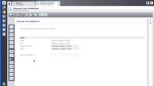 form designer form designer creating and publishing a form