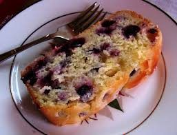 lemon blueberry cake an ode to ina garten crazy englishwoman