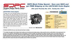 black friday chevy deals power automedia u0027s black friday specials u0026 holiday deals guide