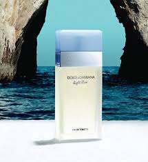 Dolce And Gabanna Light Blue Best 25 Light Blue Dolce Gabbana Ideas On Pinterest Dolce Light