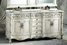 72 bathroom vanity top double sink 72 vanity cabinet double sink double sink bathroom vanity inch