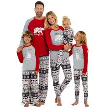 womenu0027s blue u0026 barrow pajamas pintuck lace nightgown