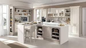cuisine lube index of cucine lube classiche