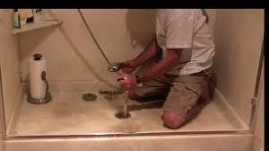 Small Bathroom Rugs Bathroom Beach Themed Bathroom Rugs Tips And Ideas Home