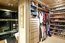 walk in closet dimensions furnitureikea wardrobe planner uk ikea