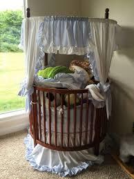 round baby crib bedding sets round baby crib movie round baby