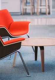 Home Expo Design Center Michigan Newell Brands Design Center Home