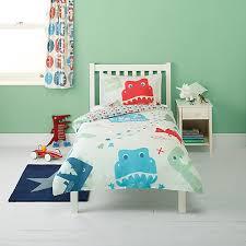 Toddler Duvet John Lewis Http Www Juniorrooms Co Uk Themes Dinosaur Bedroom Child